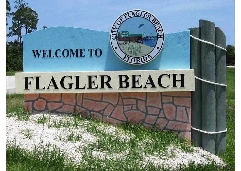 Photo of 27 Eastgate Lane Palm Coast, FL 32164