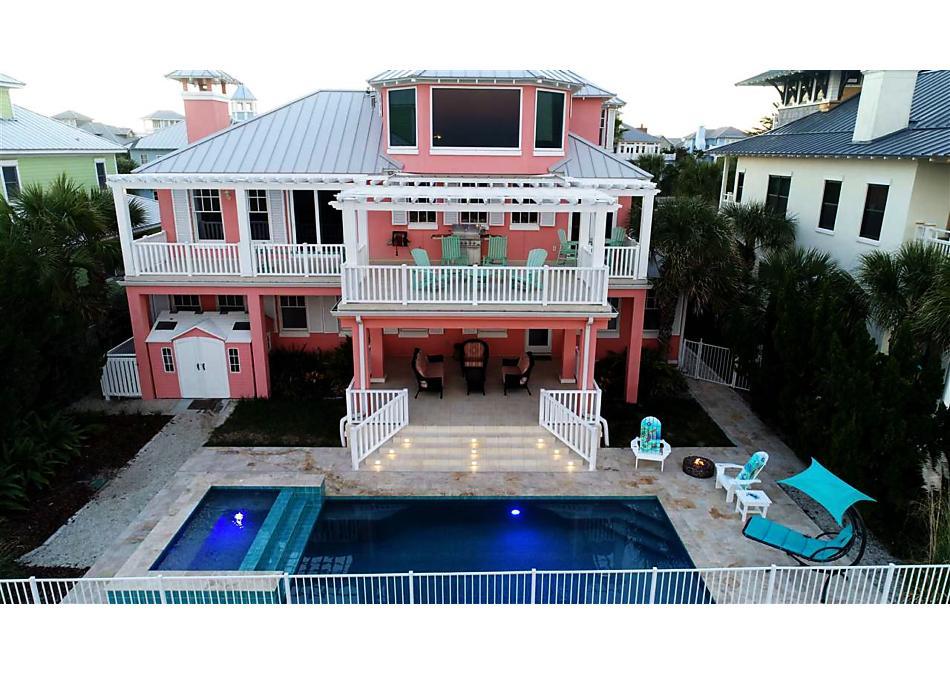 Photo of 692 Ocean Palm Way St Augustine Beach, FL 32080