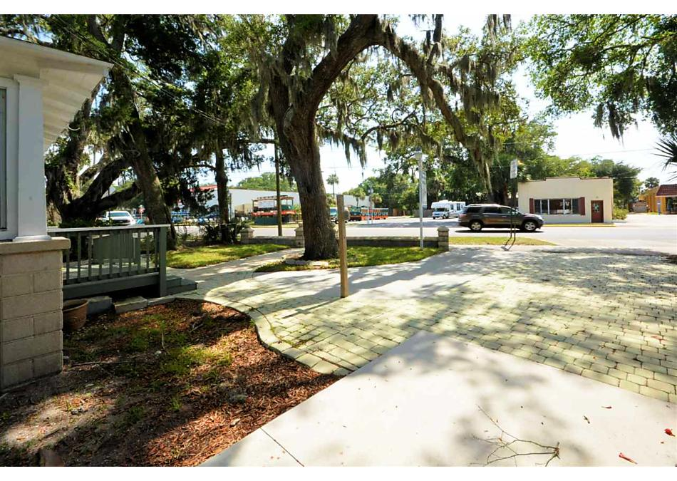 Photo of 155 San Marco Ave St Augustine, FL 32084