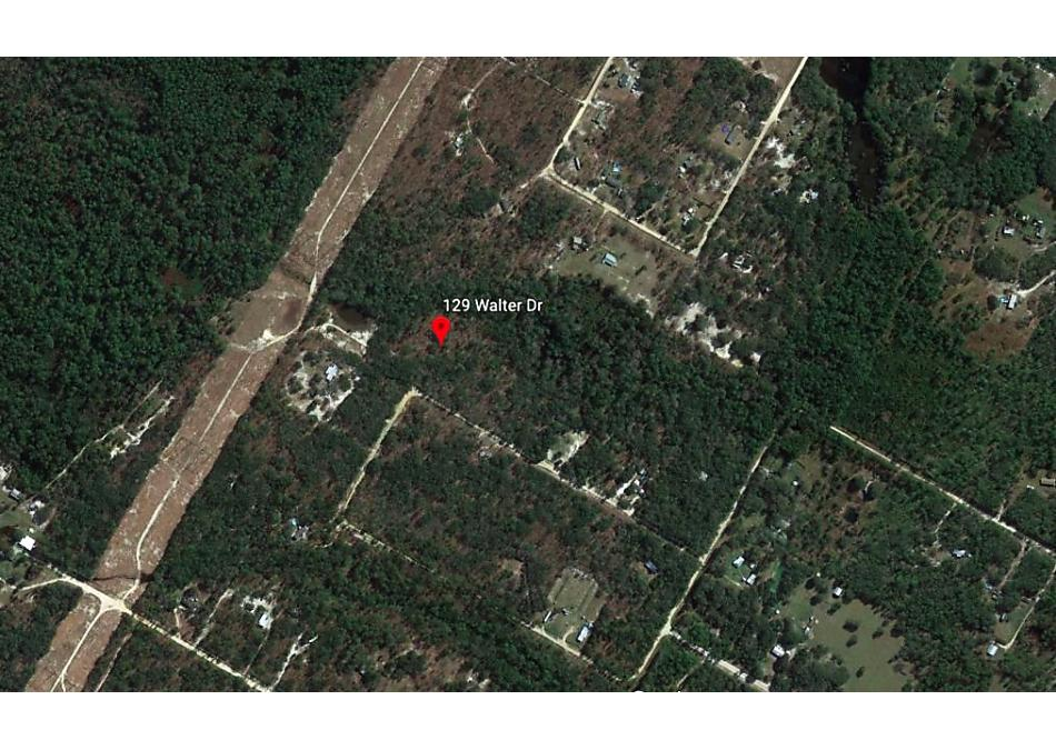 Photo of 129 Walter Dr Palatka, FL 32177