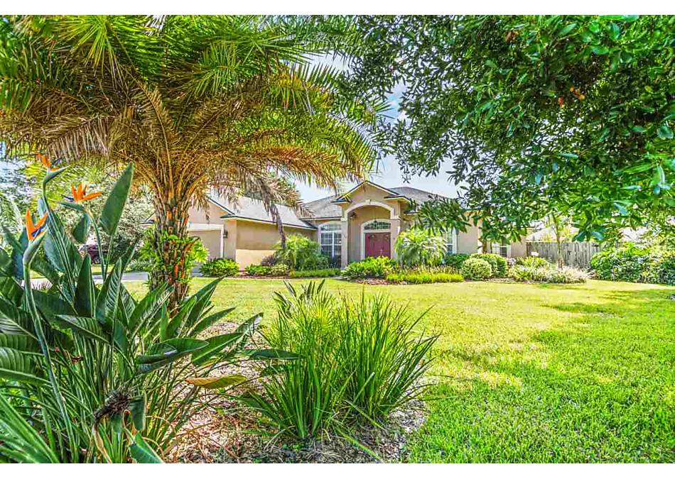 Photo of 330 Orchis Rd. St Augustine, FL 32086