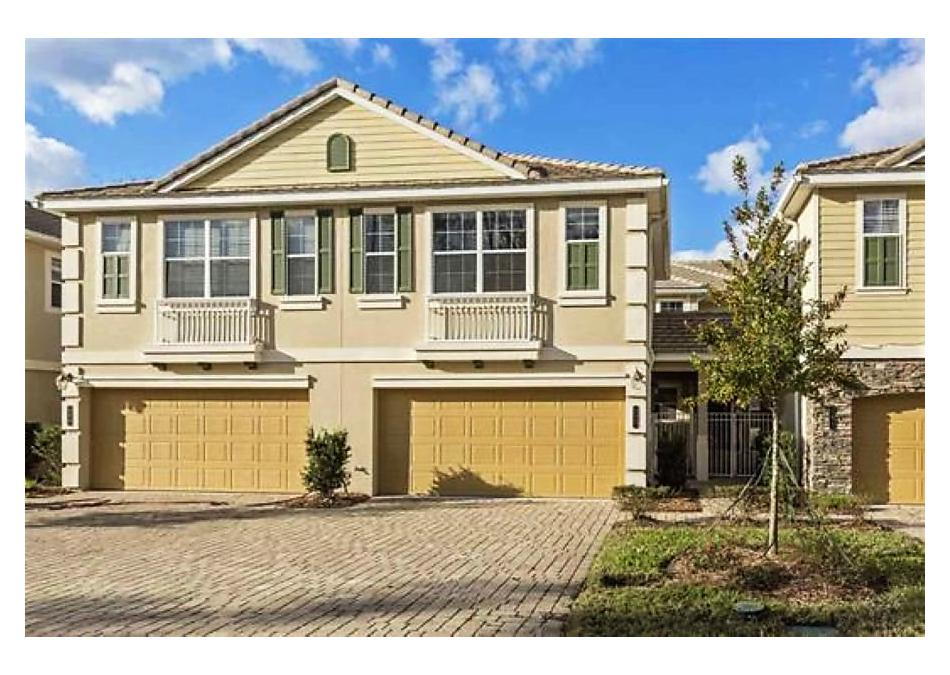 Photo of 177 Hedgewood Dr St Augustine, FL 32092