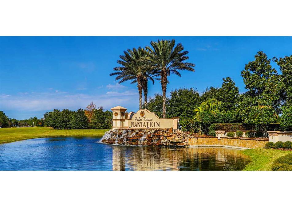 Photo of 44 N Riverwalk Dr Palm Coast, FL 32137