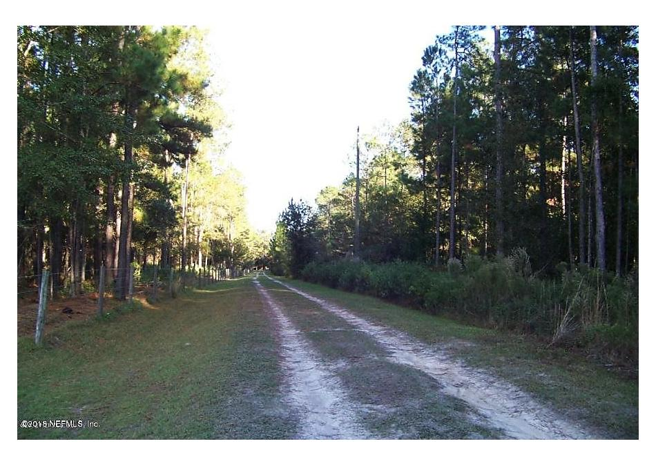 Photo of 00 Sharron Rd. Green Cove Springs, FL 32043