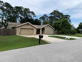 Photo of 3 Bainbridge Lane Palm Coast, FL 32137