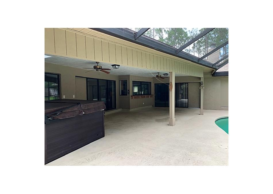 Photo of 3 Bainbridge Lane Palm Coast, FL 32137