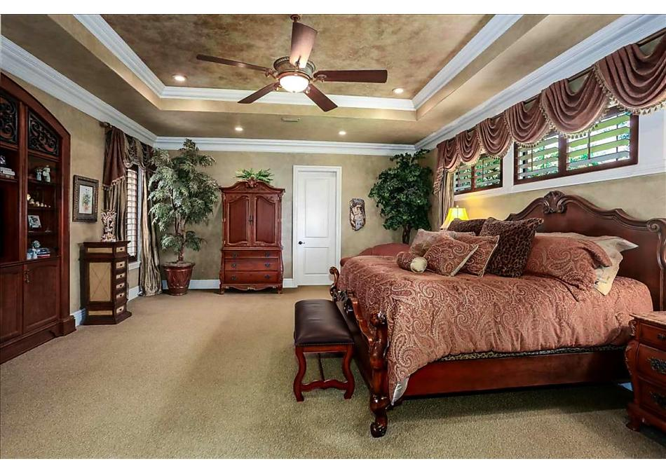 Photo of 1180 Registry Blvd St Augustine, FL 32092