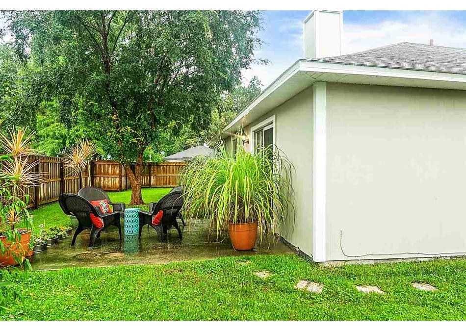 Photo of 757 Lake Geneva Drive St Augustine, FL 32092