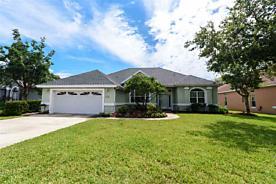 Photo of 29 Anastasia Lakes Drive St Augustine, FL 32080