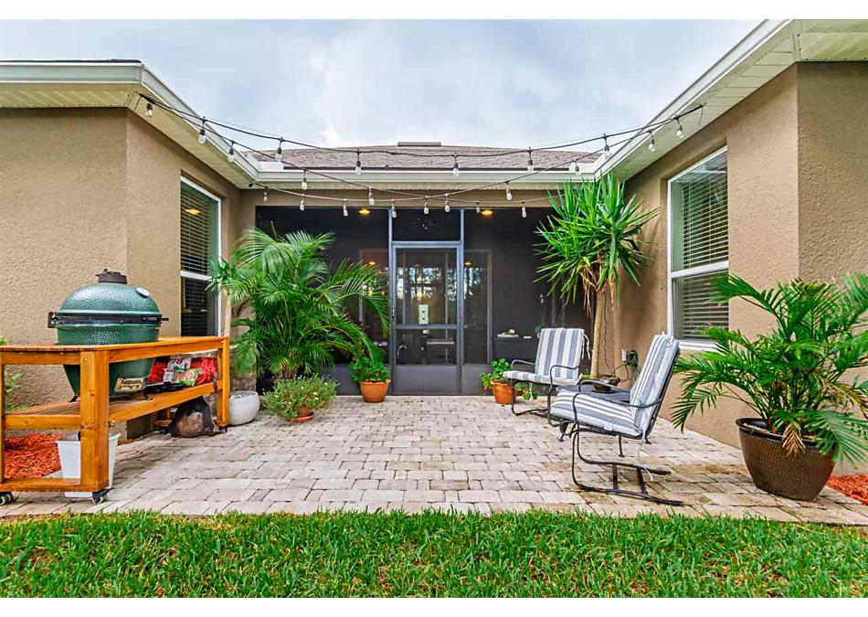 Photo of 252 S Arabella Way St Johns, FL 32259