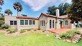 Photo of 11 Montrano Ave St Augustine, FL 32084