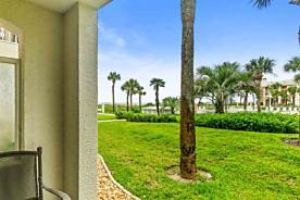 Photo of 6170 A1a South Unit 107 St Augustine Beach, FL 32080