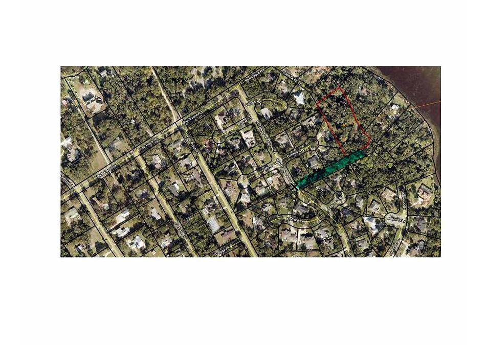 Photo of 4000 Moultrie Foreside Blvd St Augustine, FL 32086