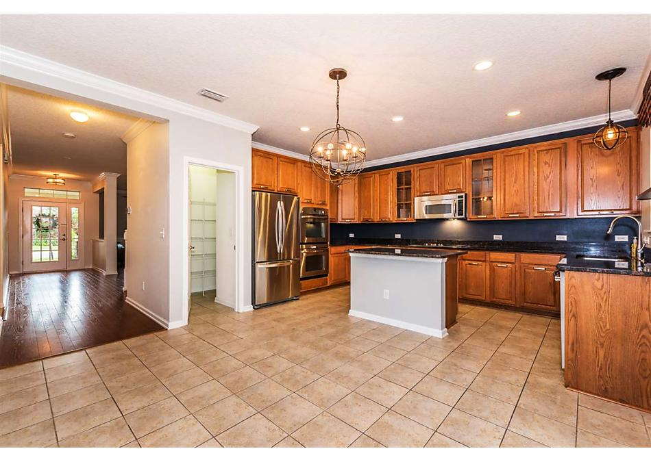 Photo of 391 High Tide Drive St Augustine, FL 32080