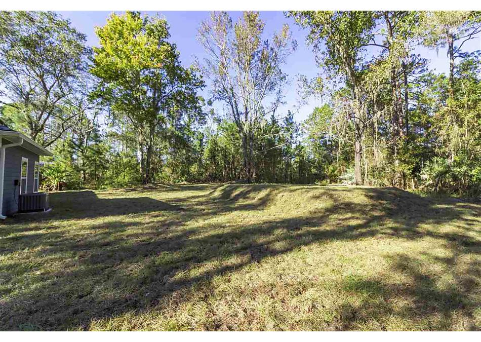 Photo of 3900 County Rd 13 Elkton, FL 32033
