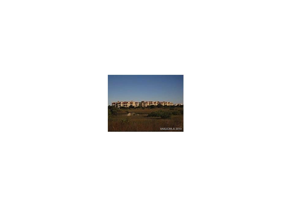 Photo of 150 Pantano Cay St Augustine, FL 32080