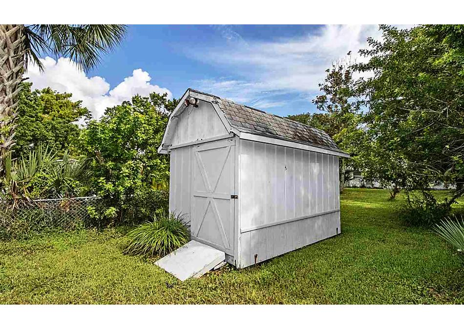 Photo of 12 D'allyon Ave St Augustine, FL 32080