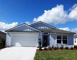 Photo of 682 Seville Parkway St Augustine, FL 32086