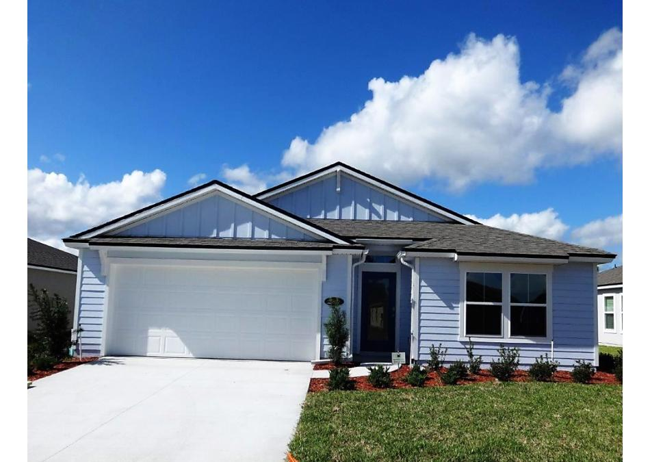 Photo of 682 Seville Parkway St Augustine, FL 32086