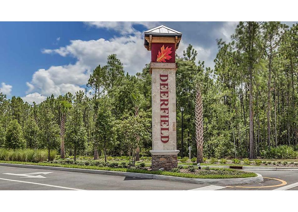 Photo of 167 Fox Water Trail St Augustine, FL 32086