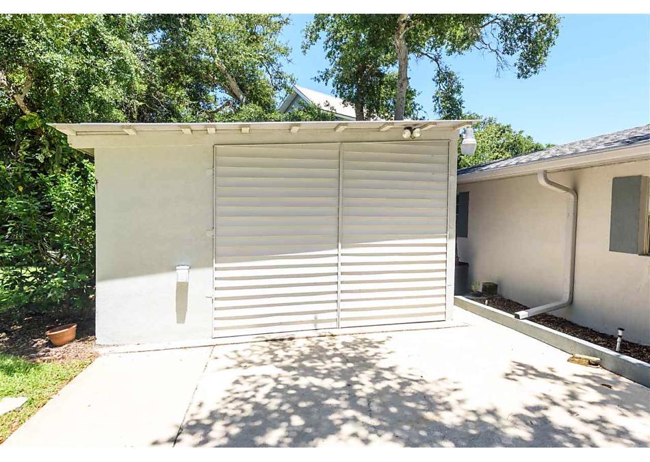Photo of 510 Thirteenth St St Augustine, FL 32084