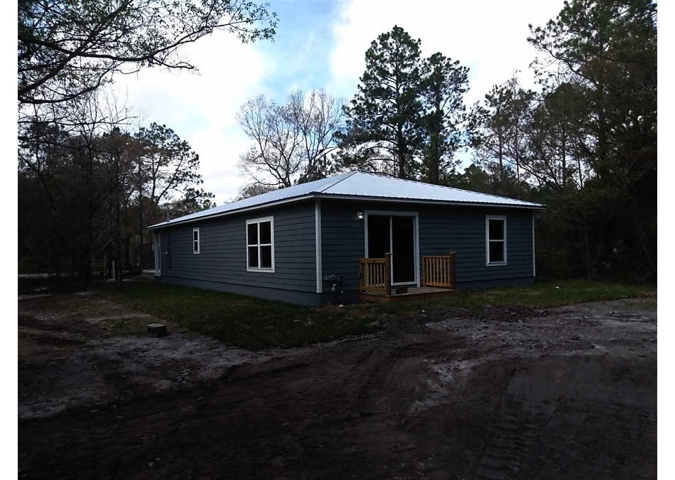 Photo of 9920 Light Ave Hastings, FL 32145