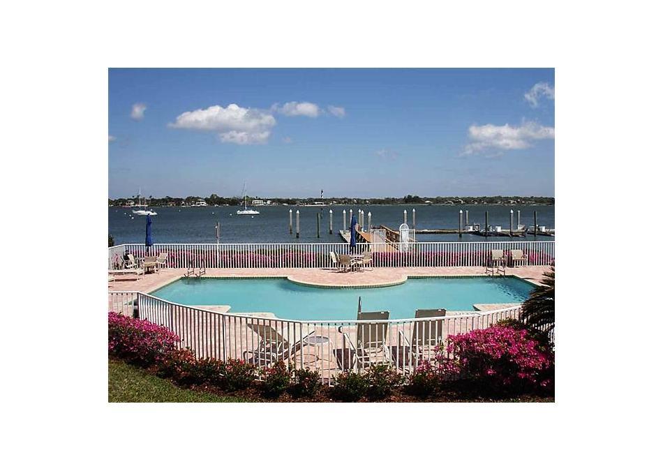 Photo of 157 Marine St St Augustine, FL 32084