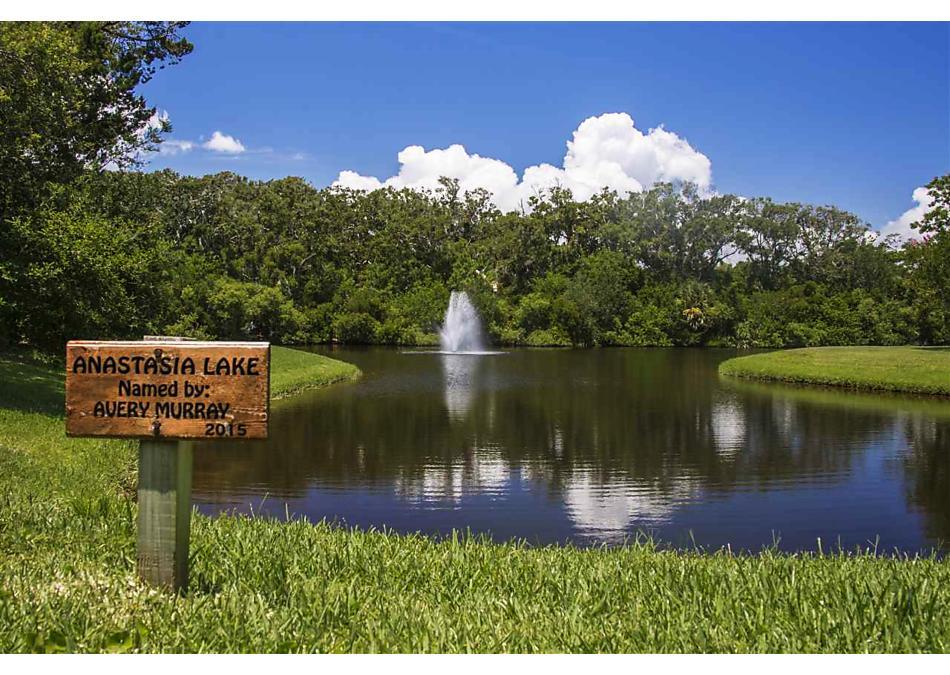 Photo of 371 Ocean Forest Dr St Augustine Beach, FL 32080