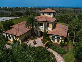Photo of 76 Ocean Oaks Palm Coast, FL 32137