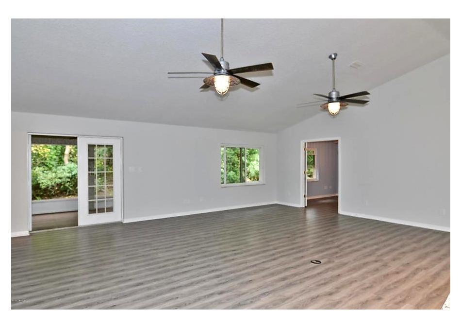Photo of 405 Eleventh Street St Augustine, FL 32084