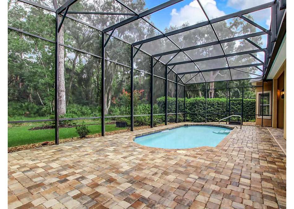 Photo of 22 Clementina Court Palm Coast, FL 32137
