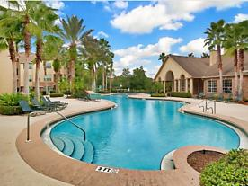 Photo of 7800 Point Meadows Dr Jacksonville, FL 32256