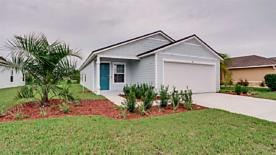 Photo of 114 Golf View Court Bunnell, FL 32110