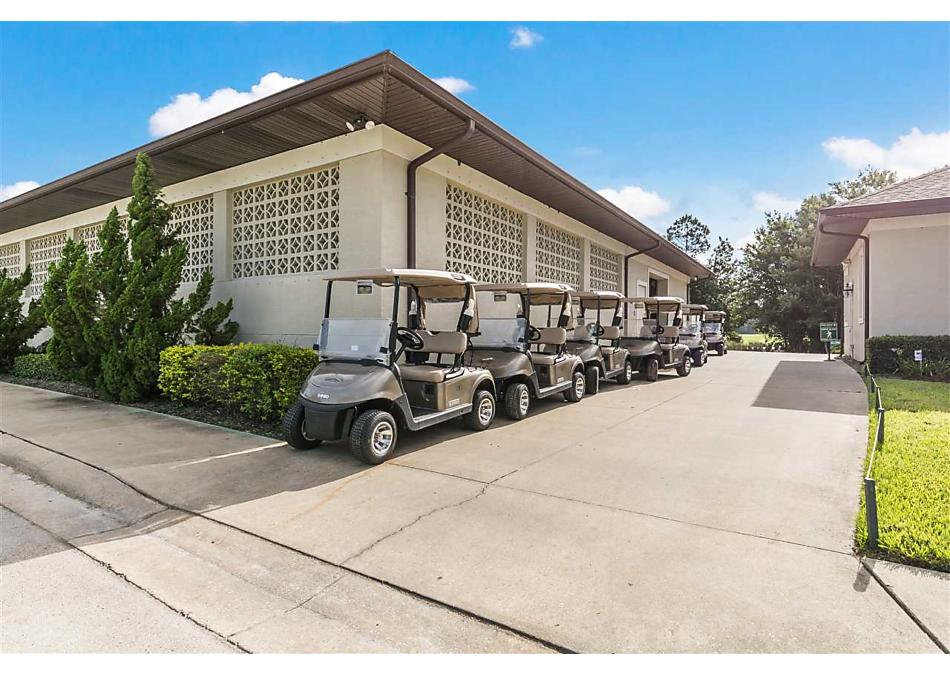 Photo of 11 Sand Wedge Ln Bunnell, FL 32110