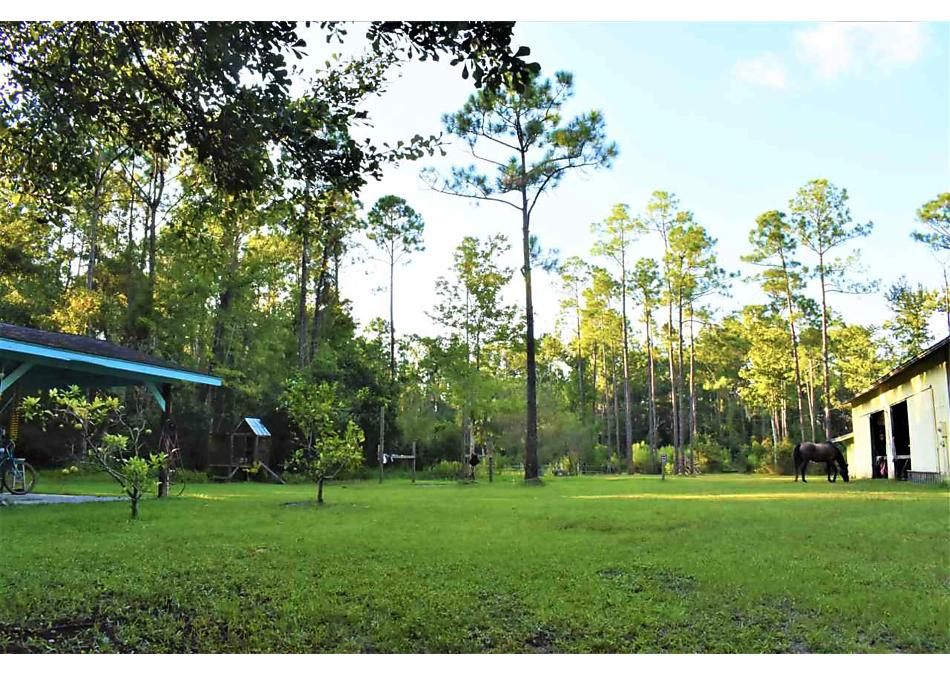 Photo of 7660 County Road 208 St Augustine, FL 32092