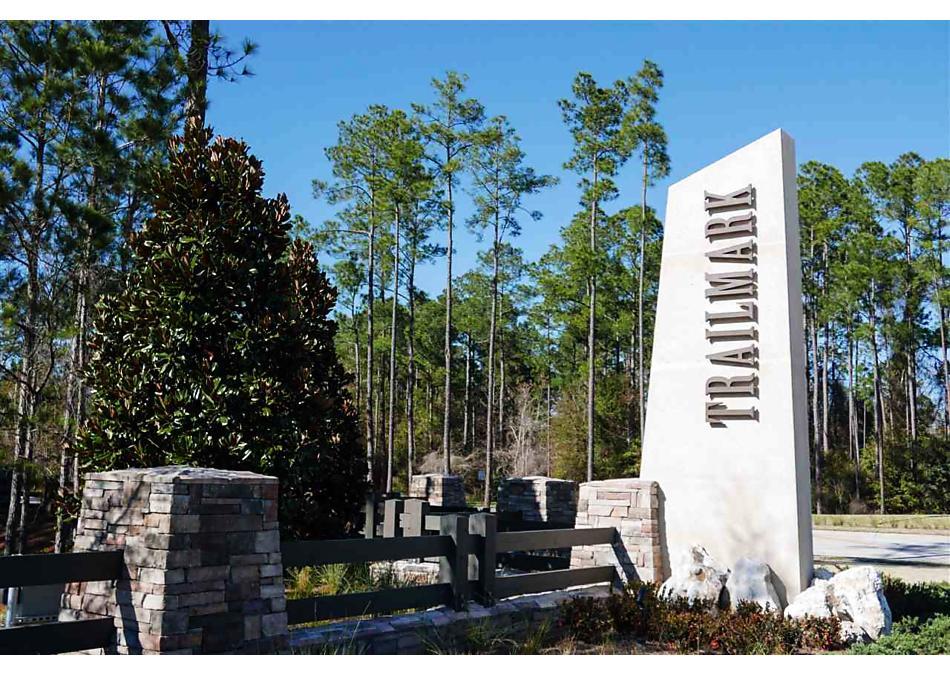 Photo of 37 Sunberry Way St Augustine, FL 32092