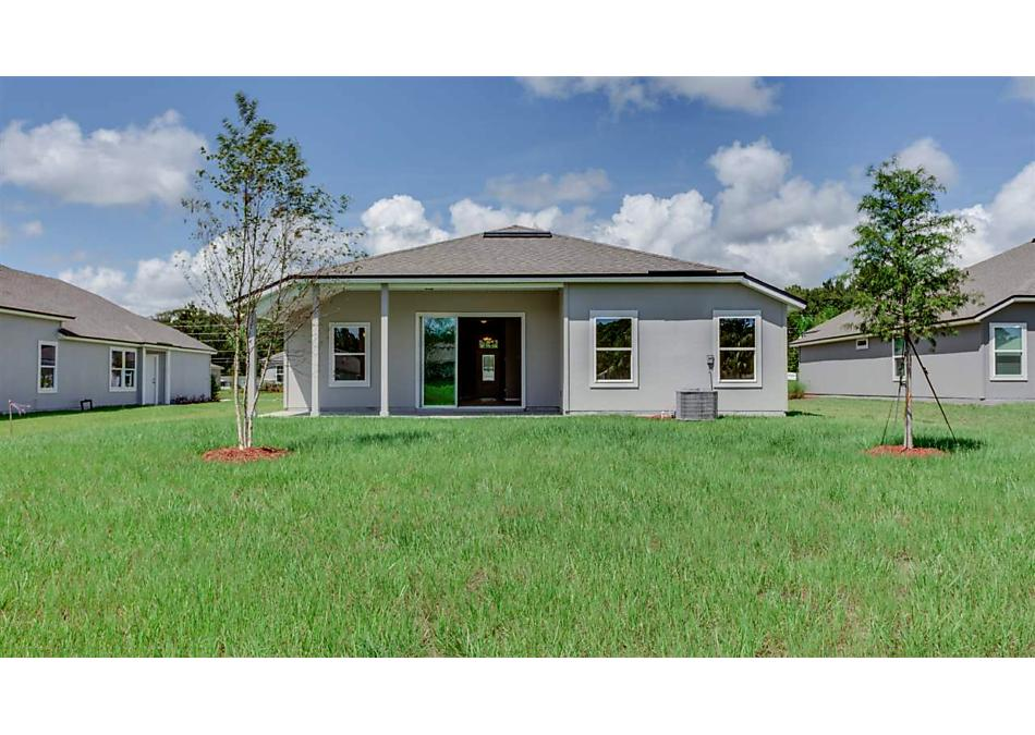 Photo of 353 S Hamilton Springs Road St Augustine, FL 32084