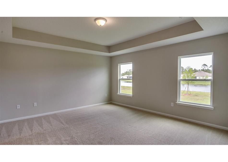 Photo of 309 S Hamilton Springs Road St Augustine, FL 32084