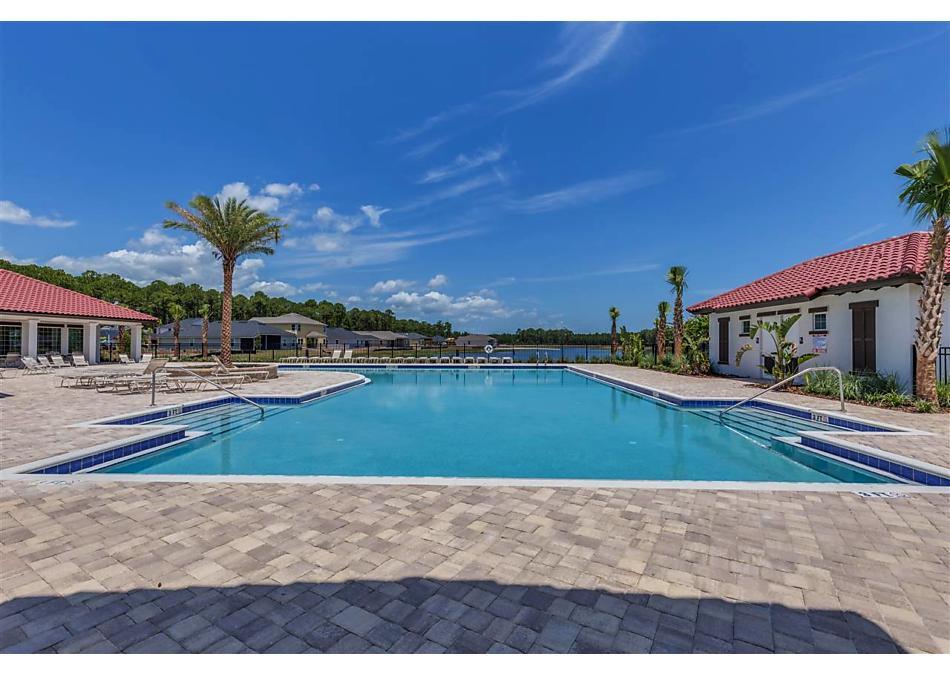 Photo of 104 Cody St St Augustine, FL 32084