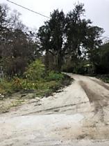 Photo of 625 Helen Street St Augustine, FL 32084