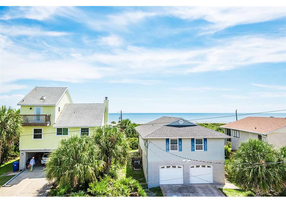 Photo of 5573 Pelican Way St Augustine, FL 32080