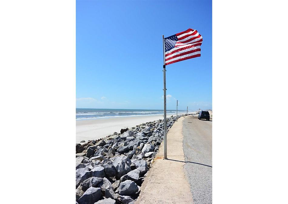 Photo of 9241 July Lane St Augustine, FL 32080
