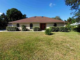 Photo of 147 Swallow Rd St Augustine, FL 32086