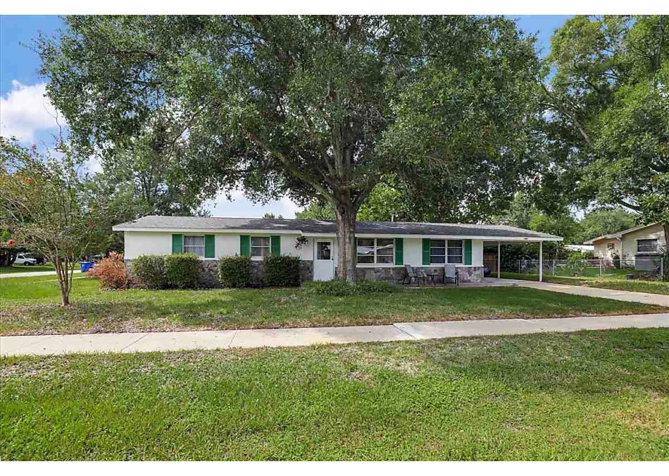 Photo of 199 Lily St Augustine, FL 32086