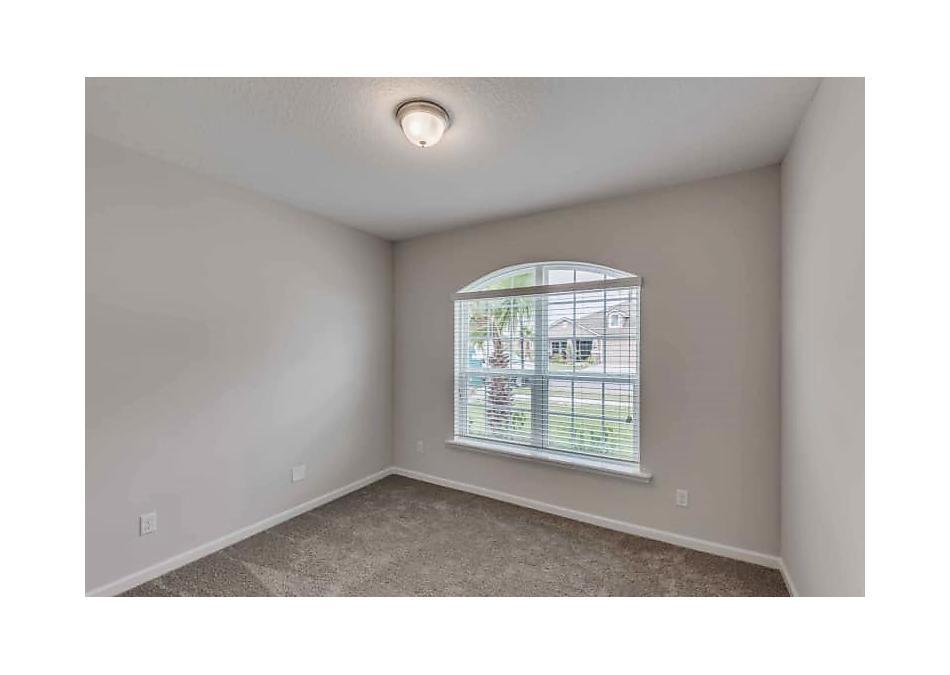 Photo of 247 Beale Avenue St Augustine, FL 32092