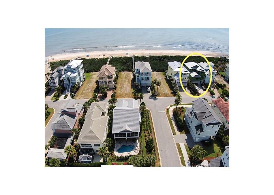 Photo of 518 Cinnamon Beach Ln Palm Coast, FL 32137