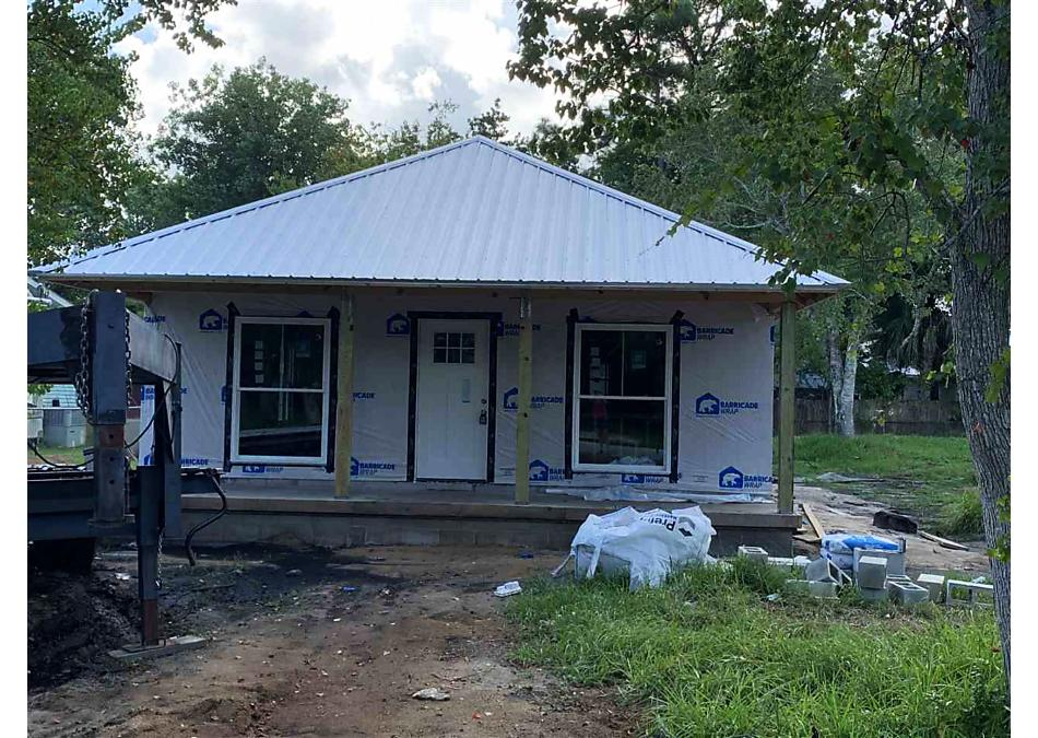 Photo of 4565 2nd Ave St Augustine, FL 32095