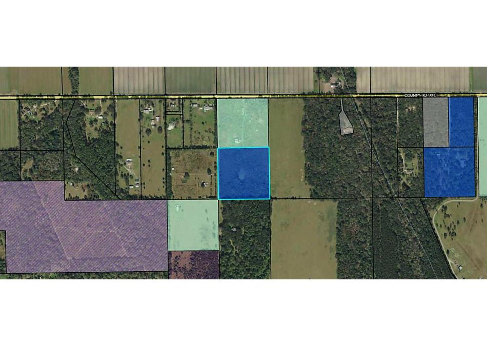 Photo of Off (n) Off County Rd 90 Bunnell, FL 32110