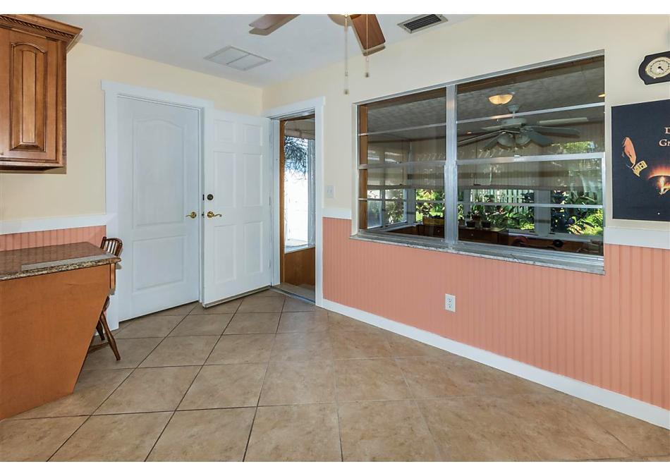Photo of 38 Surf Drive St Augustine, FL 32080
