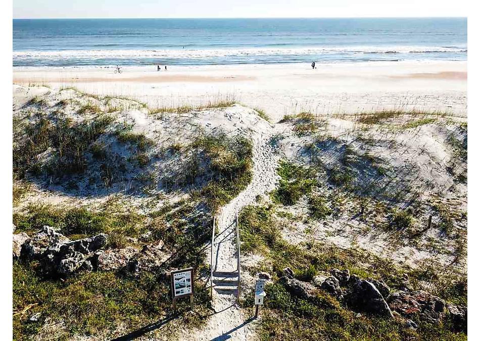 Photo of 372 Ridgeway Rd. E St Augustine Beach, FL 32080